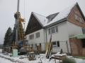 2016-11-12 Bernhardshütte Umbau (41)