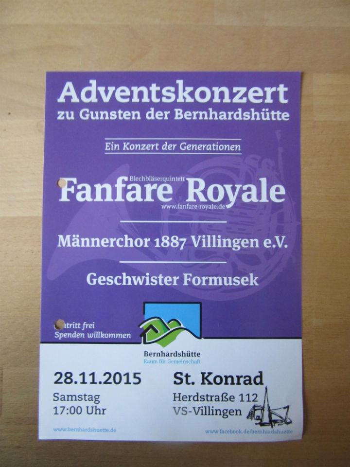 2015-11-28 Benefizkonzert Bernhardshütte 001-w720