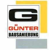 Guenter