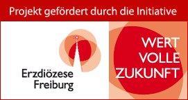 initiative-wvz-270