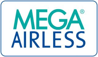 mega_logo_04_07_13-w320.png