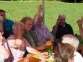 Spatenstich-GSC-39-160910-w900