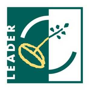 logo_leader_couleur_cle8d5155