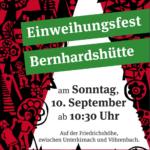 2017-07-27 23_27_43-Flyer Einweihungsfeier 2017.pdf – Opera